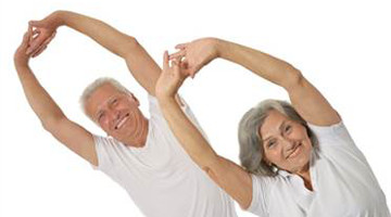 img-physiotherapy-exercise